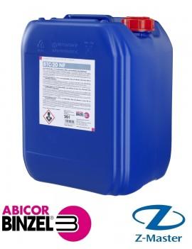 Специальный охлаждающий агент ВТС-50 20 л Abicor Binzel (Абикор Бинцель)