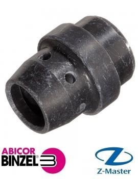 Газораспределитель к RB 61 (1 уп. - 10 шт.) Abicor Binzel (Абикор Бинцель)