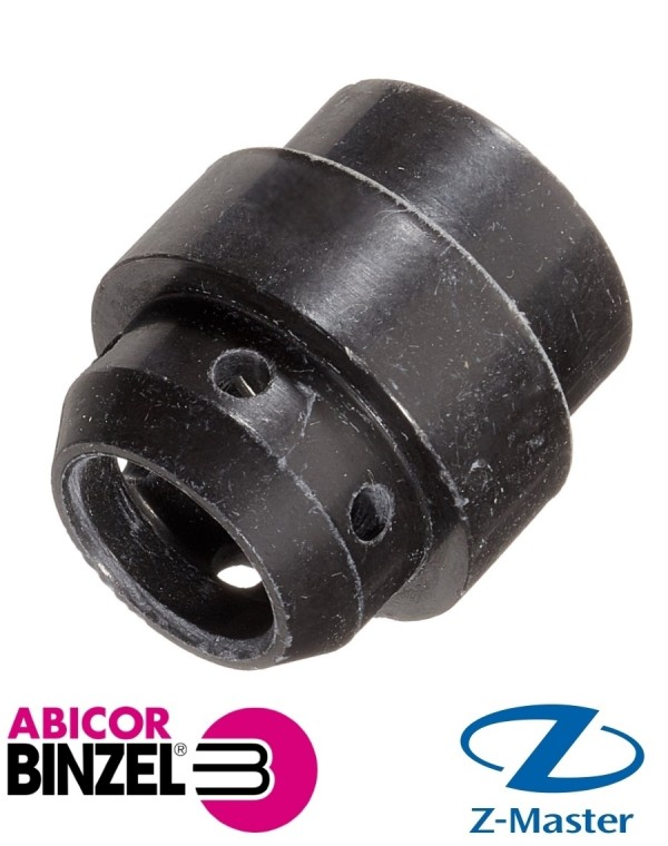 Газораспределитель для сварочных горелок MB 602 Абикор Бинцель