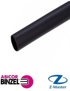Внешний сварочный кабель (резина) 18,5 (бухта 60 м.)