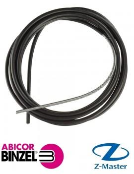 Направляющая спираль 0,8-1,2 мм, горелки MIG/MAG ABIROB W / ABIROB A ECO / ABIROB 350 GC