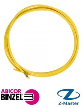 Тефлоновый канал 1,6; 2,0 мм сварочной горелки ABIMIG GRIP A 305/355 3м