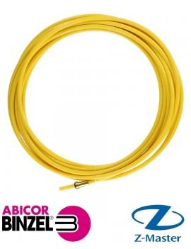 Тефлоновый канал 1,6; 2,0 мм для 3-х м сварочных горелок ABIMIG GRIP A305/355