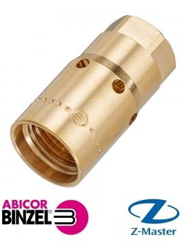 Вставка для наконечника, M8/М10/23.2 мм Abicor Binzel (Абикор Бинцель)