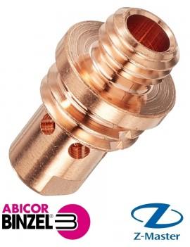 Вставка для наконечника M6/M10 сварочной горелки Abicor Binzel (Абикор Бинцель)
