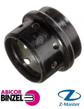 Газораспределитель для сварочных горелок MIG / MAG W600/654 Abicor Binzel