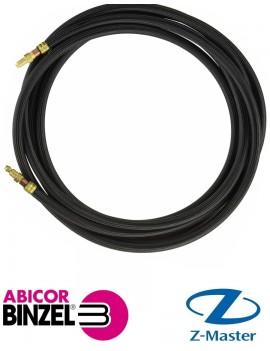 High Flex силовой кабель ABITIG 18 4 м