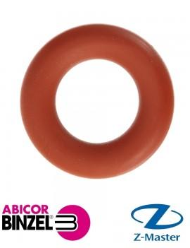 Кольцо для горелки TIG 4,6х2 Абикор Бинцель