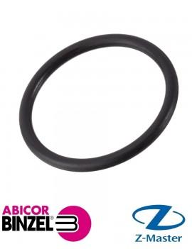 Кольцо круглого сечения 22х2 Abicor Binzel (Абикор Бинцель)