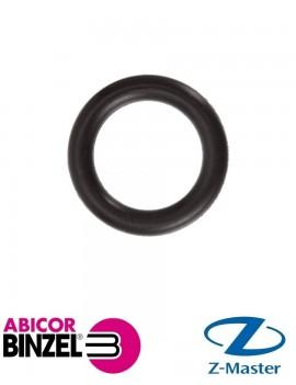 Кольцо круглого сечения 6х1.5 Abicor Binzel (Абикор Бинцель)