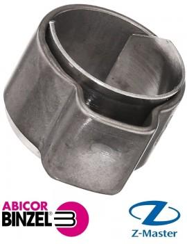 Зажим со вставным кольцом, внутр. диам. 8,2 Abicor Binzel (Абикор Бинцель)