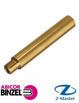 Вставка в разъём ZL-2 D16, 100 мм Abicor Binzel (Абикор Бинцель)