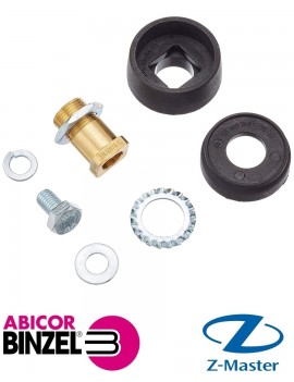 Гнездо ABI-IF 35-50 Abicor Binzel (Абикор Бинцель)