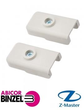 изоляционная накладка ИН 1300 (DE2300) Abicor Binzel (Абикор Бинцель)