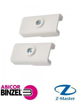Изоляционная накладка ИН 367 (DE2500, К10, К12) Abicor Binzel (Абикор Бинцель)
