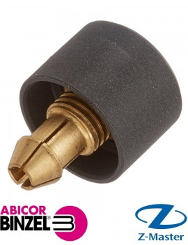 Колпачок D 2,4 мм ABIPLAS WELD 100 W / MT