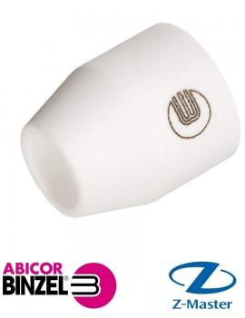 Защитное сопло, длинное Abicor Binzel (Абикор Бинцель)