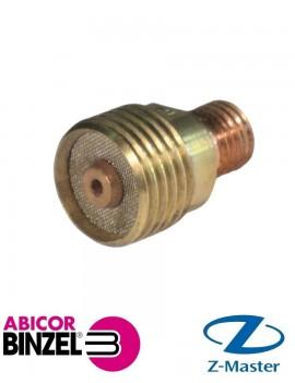 Корпус цанги с диффузором 0,5-1,0 мм ABITIG 9/20