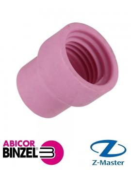 Сопло керамическое 4 16.5 мм для ABITIG GRIP 24 G