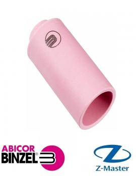 Сопло керамическое 47 мм размер 10 (1 уп. - 10 шт.) Abicor Binzel