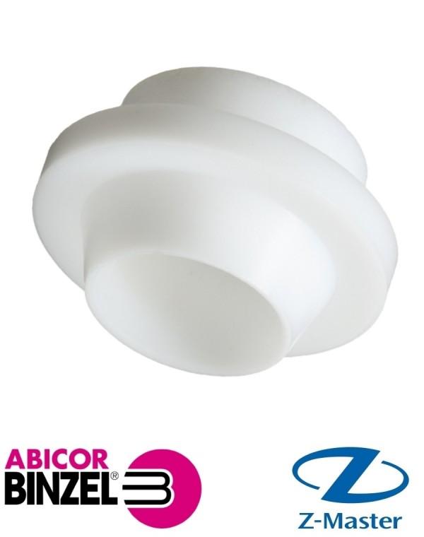 Адаптер для корпуса цанги с диффузором (уплотнительное кольцо) Abicor Binzel (Абикор Бинцель)