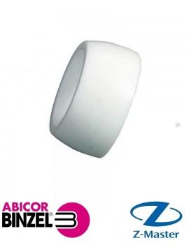 Кольцо изоляционное Abicor Binzel