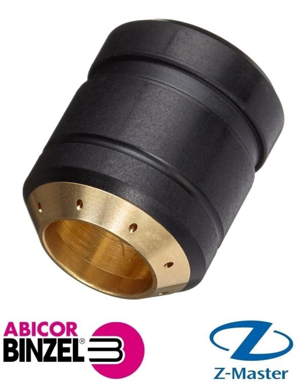 Защитное сопло стандартное для PSB 31 Abicor Binzel (Абикор Бинцель)
