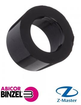 Переходная деталь D13,2/16,6 к ABIMIG 350 Abicor Binzel (Абикор Бинцель)