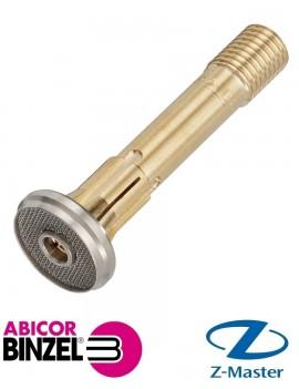 Диффузор, короткий, диам.4,0 Abicor Binzel (Абикор Бинцель)