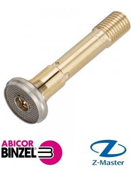 Диффузор, короткий 4,8 Абикор Бинцель горелок TIG