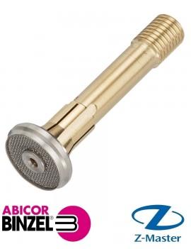 Диффузор, короткий, диам.2,0 Abicor Binzel (Абикор Бинцель)