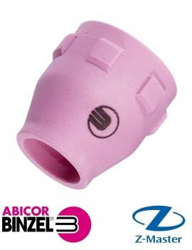 Газовое сопло для сварочной горелки TIG 13 Abicor Binzel