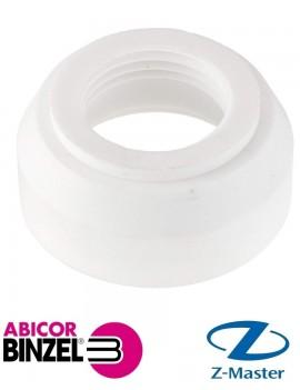 Изолятор для газового диффузора Abicor Binzel