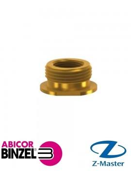 Кольцо адаптера сварочной горелки ABITIG GRIP 150/260 W/260 W SC