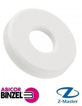 Изолятор для газового диффузора Abicor Binzel (776.0443)