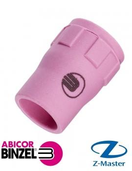 Сопло керамическое D=11,0 L=26 мм Abicor Binzel (Абикор Бинцель)