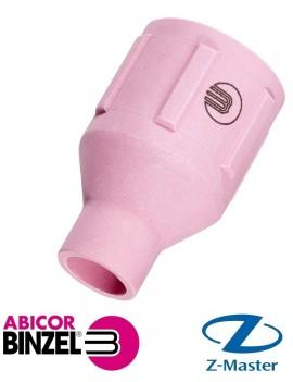 Сопло керамическое диам.12х50 мм Abicor Binzel