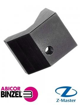 Призма подъёма D 28 мм (для станции очистки горелок), шт Abicor Binzel (Абикор Бинцель)