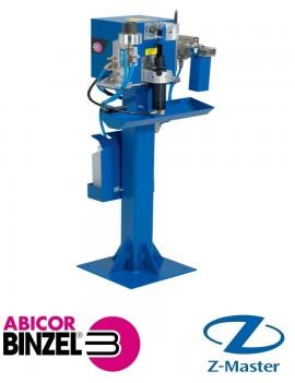 Станция очистки ROBO BRS-СС запрограммированная Abicor Binzel (Абикор Бинцель)