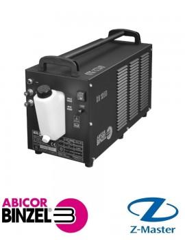 Охлаждающий аппарат CR 1250 230B