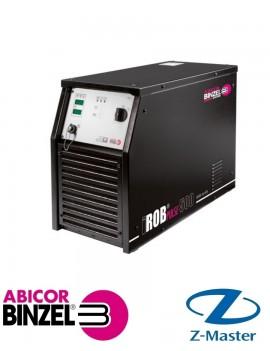Источник питания iROB Pulse 500