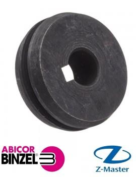 Подающие ролики под проволоку D=1,2 мм, шт Abicor Binzel (Абикор Бинцель)