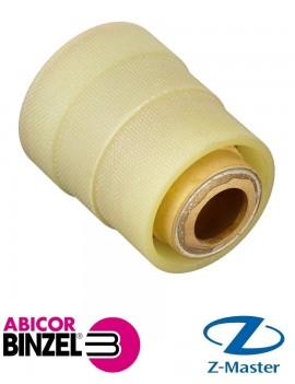 Защитный колпачок к Abiplas Cut 200W Abicor Binzel (Абикор Бинцель)