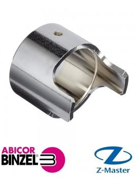 Сопло для снятия фасок  Abiplas Cut 150 Abicor Binzel