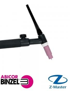 Сварочная горелка ABITIG 26FV 4 RU Abicor Binzel