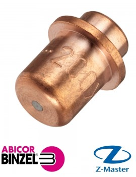Катод к Abiplas Cut MT 200W специальный Abicor Binzel (Абикор Бинцель)