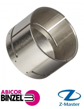 Сопло для пробивки отверстий для ABIPLAS CUT 200 W / 200 WMT