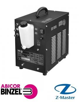 Охлаждающий аппарат CR 1000 230B