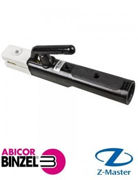 Электрододержатель DE 2400 Abicor Binzel