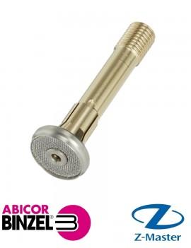 Газовый диффузор диаметр 2,4 Abicor Binzel